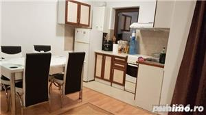 Apartament 3 camere Freidorf - imagine 5