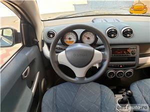 Smart Forfour,GARANTIE 3 LUNI,AVANS 0,RATE FIXE,motor 1500Tdi,Cutie Automata. - imagine 7