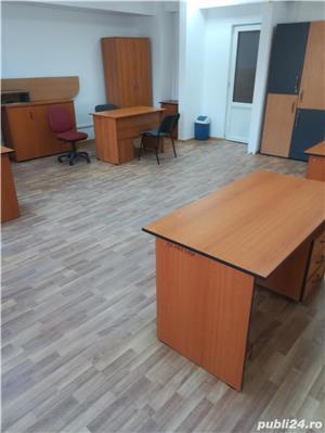 De inchiriat spatii pentru birouri - imagine 2