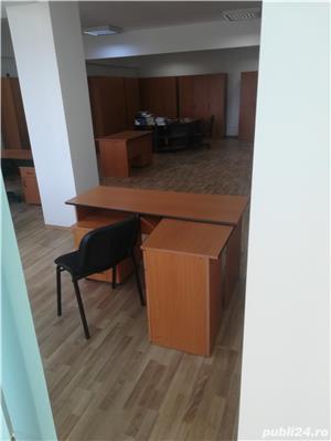 De inchiriat spatii pentru birouri - imagine 9