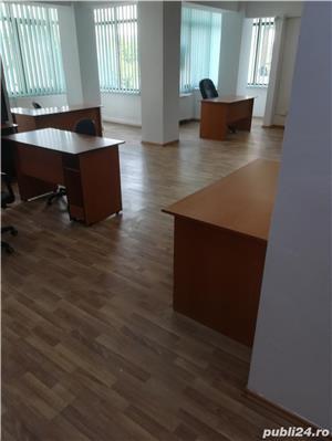 De inchiriat spatii pentru birouri - imagine 10