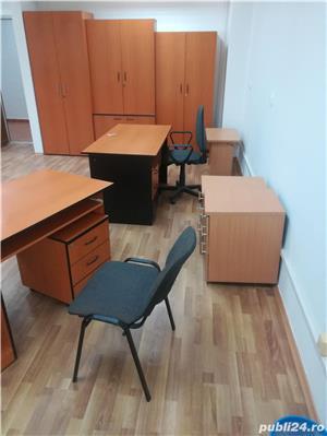 De inchiriat spatii pentru birouri - imagine 5
