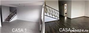 Duplex de vanzare, 120mp utili, 180mp curte -direct proprietar - imagine 6
