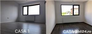 Duplex de vanzare, 120mp utili, 180mp curte -direct proprietar - imagine 5