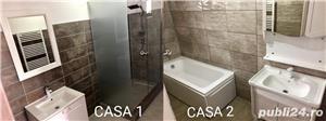 Duplex de vanzare, 120mp utili, 180mp curte -direct proprietar - imagine 7