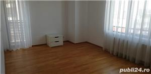 Apartment 4 camere semimobilat Central Park - imagine 10