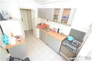 Take Ionescu la etajul 2 cu centrala - imagine 6