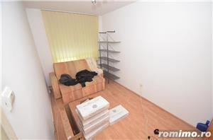 Take Ionescu la etajul 2 cu centrala - imagine 12