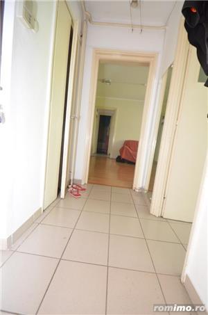 Take Ionescu la etajul 2 cu centrala - imagine 13