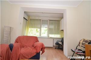 Take Ionescu la etajul 2 cu centrala - imagine 3