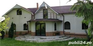Proprietate Casa Cucuteni, com.Durnesti, jud.Botosani - imagine 1
