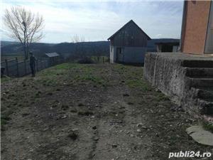 Casa noua in Dragesti - imagine 4