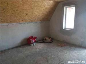 Casa noua in Dragesti - imagine 3