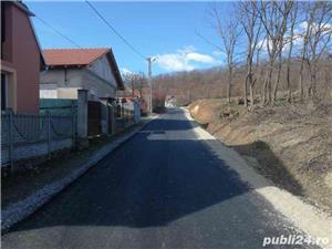 Casa noua in Dragesti - imagine 5