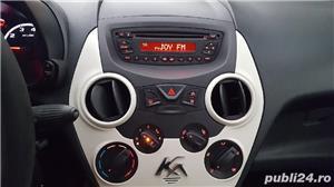 Ford Ka 2014 - imagine 8