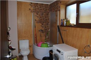 Predeal-Apartament cu 3 camere mobilat si utilat - imagine 3