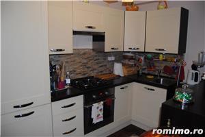 Predeal-Apartament cu 3 camere mobilat si utilat - imagine 1