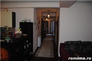 Predeal-Apartament cu 3 camere mobilat si utilat - imagine 7