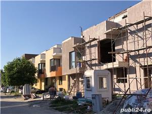 Casa de vanzare Ambasador Residence - imagine 2