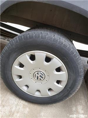 Volkswagen LT 46 - imagine 6