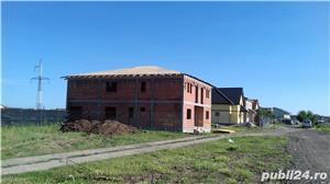 duplex de vanzare în Dumbravita Nord  - imagine 2