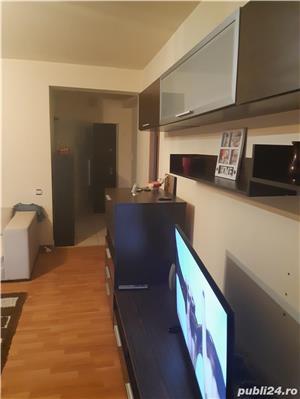 inchiriez apartament de lux pt untold - imagine 1