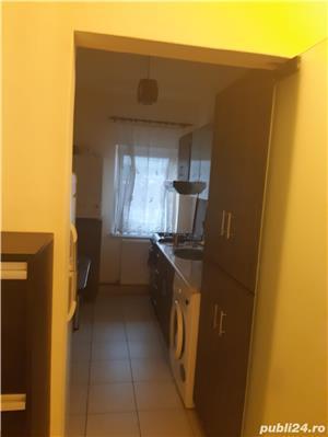 inchiriez apartament de lux pt untold - imagine 2