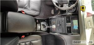 LATITUDE/ 2013- VAND- SCHIMB/ LIMUSINE/ AUTOMATA/ NAVI, senz-camera/Foarte curata si îngrijita - imagine 18