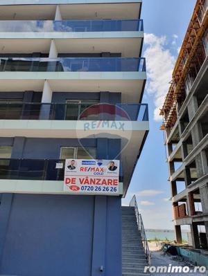 Apartament cu 2 camere de vânzare în zona Nord - imagine 2