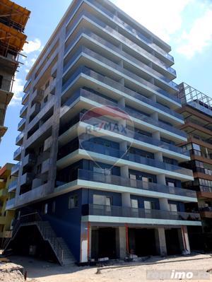Apartament cu 2 camere de vânzare în zona Nord - imagine 4