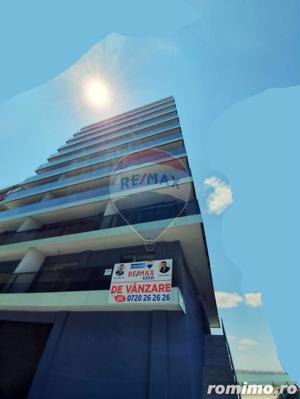 Apartament cu 2 camere de vânzare în zona Nord - imagine 6