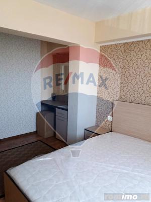 Casă / Vilă cu 4 camere de închiriat în zona Vasile Alecsandri - imagine 7
