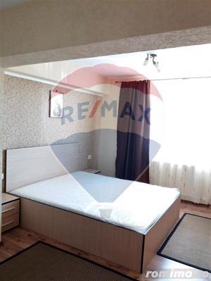 Casă / Vilă cu 4 camere de închiriat în zona Vasile Alecsandri - imagine 8