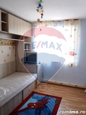 Casă / Vilă cu 4 camere de închiriat în zona Vasile Alecsandri - imagine 12