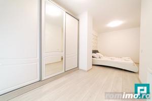 Apartament nou, cu 2 camere. Complex Rezidențial Arad Plaza. - imagine 15