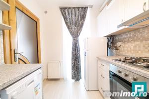 Apartament nou, cu 2 camere. Complex Rezidențial Arad Plaza. - imagine 10