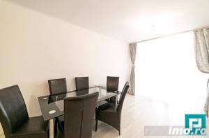 Apartament nou, cu 2 camere. Complex Rezidențial Arad Plaza. - imagine 6