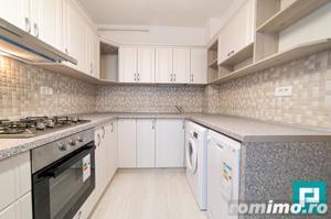 Apartament nou, cu 2 camere. Complex Rezidențial Arad Plaza. - imagine 7