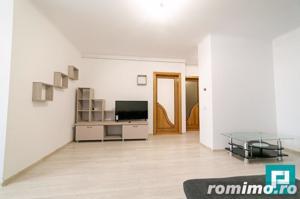 Apartament nou, cu 2 camere. Complex Rezidențial Arad Plaza. - imagine 4