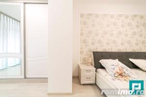 Apartament nou, cu 2 camere. Complex Rezidențial Arad Plaza. - imagine 13