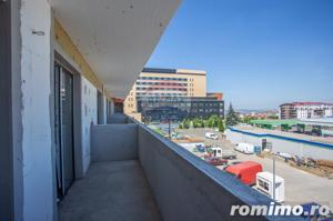 Apartament modern 2 camere 56 mp | DEZVOLTATOR | COMISION 0% - imagine 2