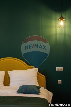 Casă 5 camere, individuală, în regim hotelier,  zona istorică - imagine 19