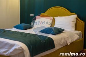 Casă 5 camere, individuală, în regim hotelier,  zona istorică - imagine 8