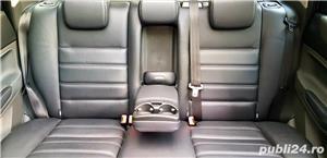 Ford Kuga 4x4 - imagine 14