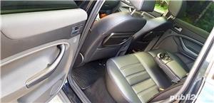 Ford Kuga 4x4 - imagine 12