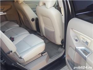 Volvo XC90 - imagine 9