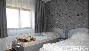 Apartament 4 camere, decomandat, două băi, etaj 3, Micălaca-Orizont - imagine 2