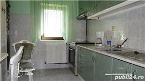 Apartament 4 camere, decomandat, două băi, etaj 3, Micălaca-Orizont - imagine 5