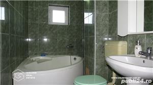 Apartament 4 camere, decomandat, două băi, etaj 3, Micălaca-Orizont - imagine 7