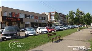Apartament 4 camere, decomandat, două băi, etaj 3, Micălaca-Orizont - imagine 8